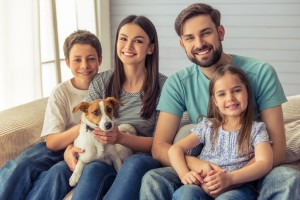 How can family dentistry in Falls City help me?